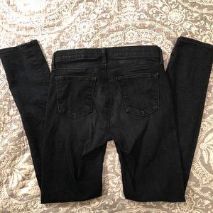 J Brand Jeans - J Brand 811|540 Photo Ready Skinny Leg Jeans sz27